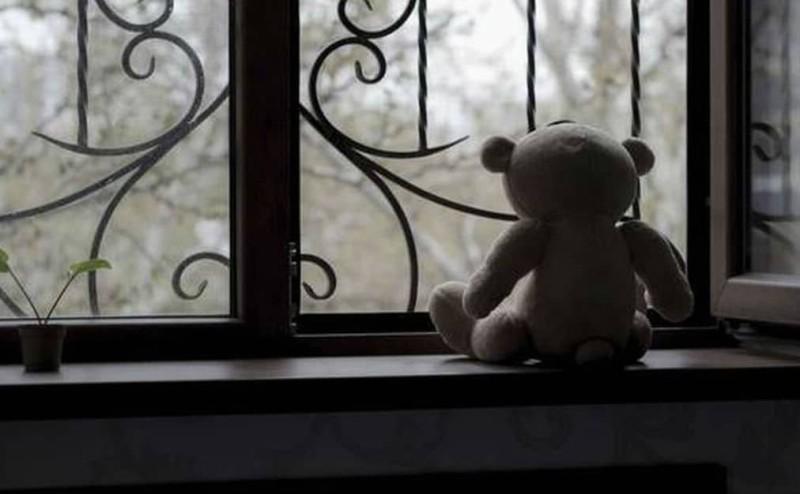Ξεσπά η μητέρα της 8χρονης που παρέσυραν ΙΧ στη Κέρκυρα! «Μου σκότωσαν το αγγελούδι μου»!