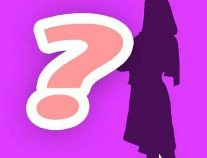 Βόμβα στα τηλεοπτικά! Ποια γνωστή πανελίστρια φλερτάρει με το αφεντικό της; (Βίντεο)