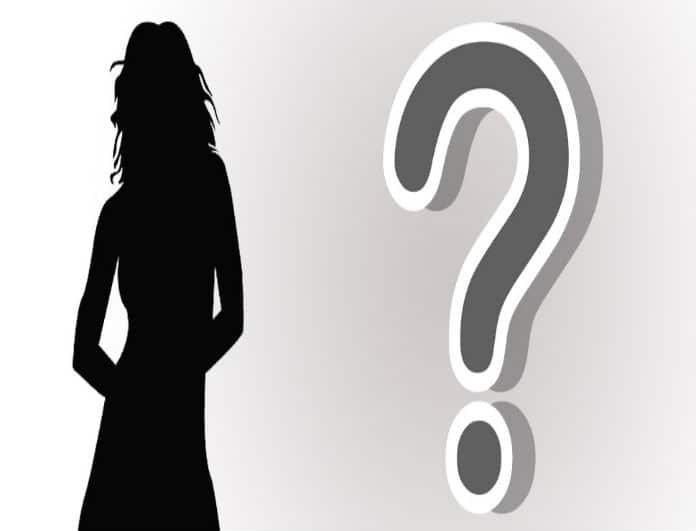 Βόμβα! Ποια πασίγνωστη  Ελληνίδα παρουσιάστρια απιστεί στο πλατό της εκπομπής της! (Βίντεο)