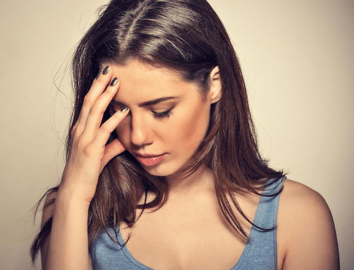 Αγχώνεσαι; Άλλαξε... γλώσσα! 6+1 φράσεις που θα σε κάνουν να νιώσεις καλύτερα!