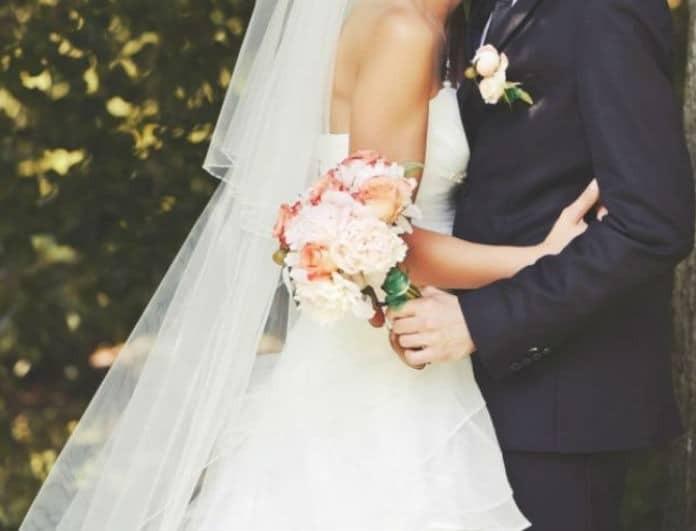 Ζώδια και γάμος: Ποιες γυναίκες παντρεύονται οι άνδρες και ποιες όχι!