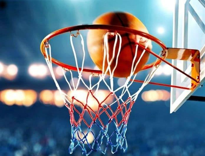 Δύσκολες ώρες για αγαπημένο μπασκετμπολίστα! Δίνει μάχη με τη λευχαιμία ο...