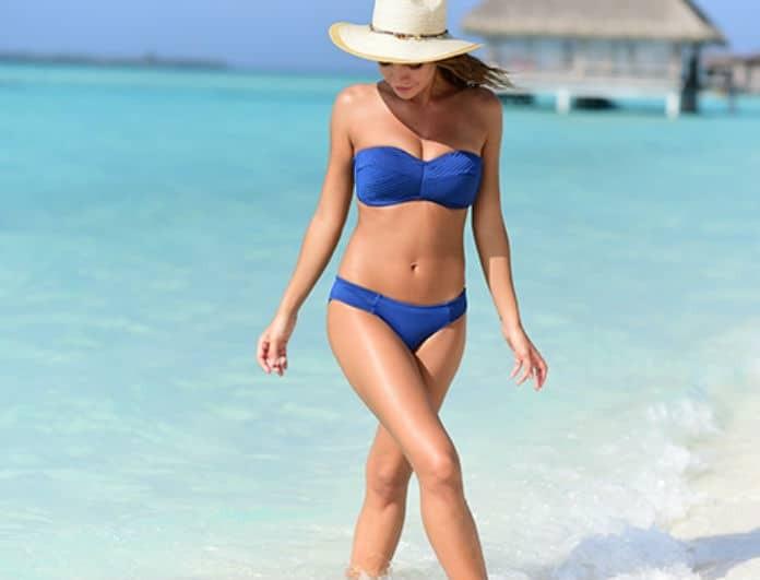 Πρωτεϊνική δίαιτα! Χάσε λίπος και 3 κιλά σε δύο εβδομάδες...