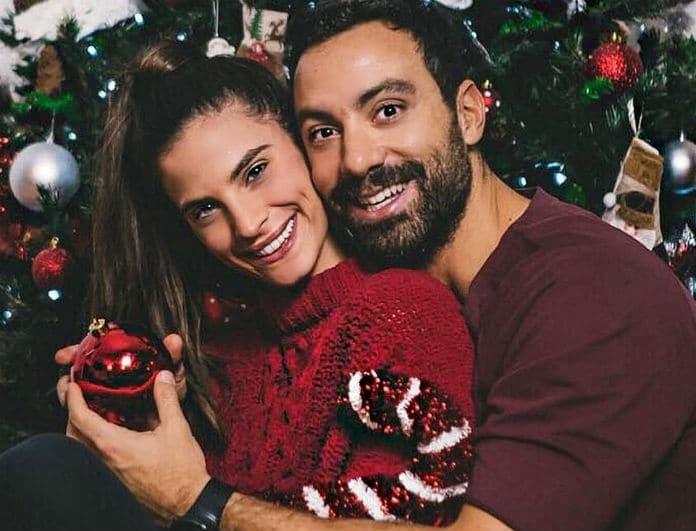 Μόνο στο Youweekly.gr: Το διατροφικό πλάνο της Χριστίνας Μπόμπα για μετά τα Χριστούγεννα!