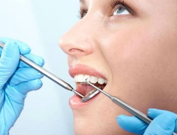 Κάθε πότε πρέπει να πηγαίνουμε στον οδοντίατρο; Το μυστικό που κανείς δεν θα σου πει!