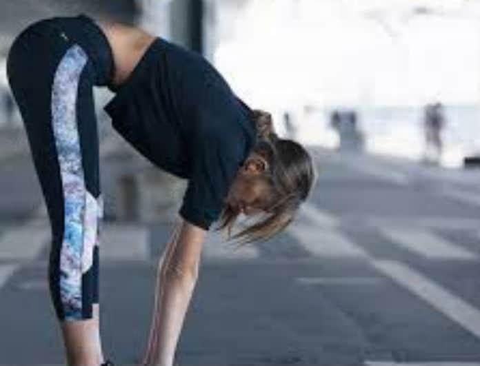 6 εύκολα tips για να γυμναστείς σωστά μόνη σου!
