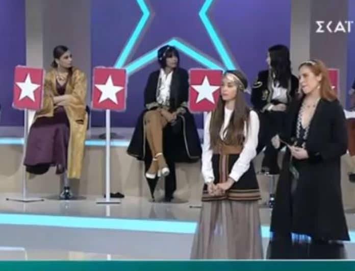 My Style Rocks Gala: Η οικειοθελής αποχώρηση, η παίκτρια που έφυγε μετά την ψηφοφορία και οι καβγάδες στο πλατό! (Βίντεο)