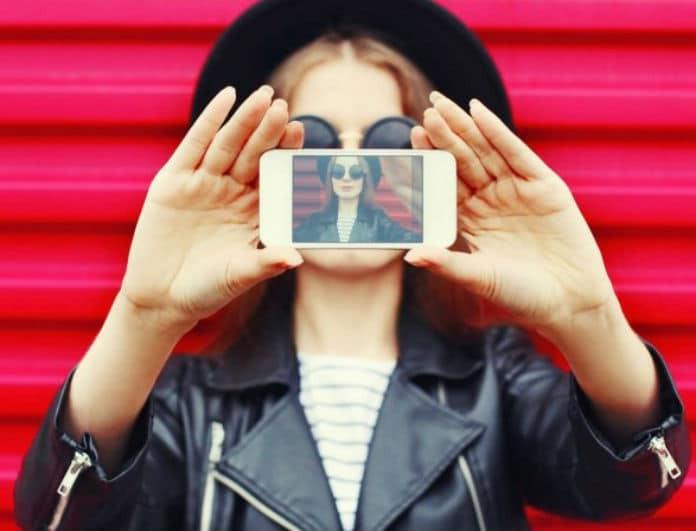 Instagram: Αυτό είναι το μυστικό των influencers! Μάθε το κόλπο για να κερδίσεις κι εσύ likes..