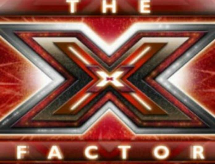 X-Factor: Όνομα - έκπληξη στις backstage συνεντεύξεις! Ποια είναι η πανέμορφη κυρία που θα