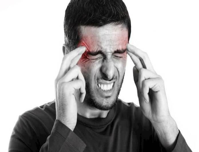 Ημικρανίες: Αυτές είναι οι αιτίες που προκαλούνται!