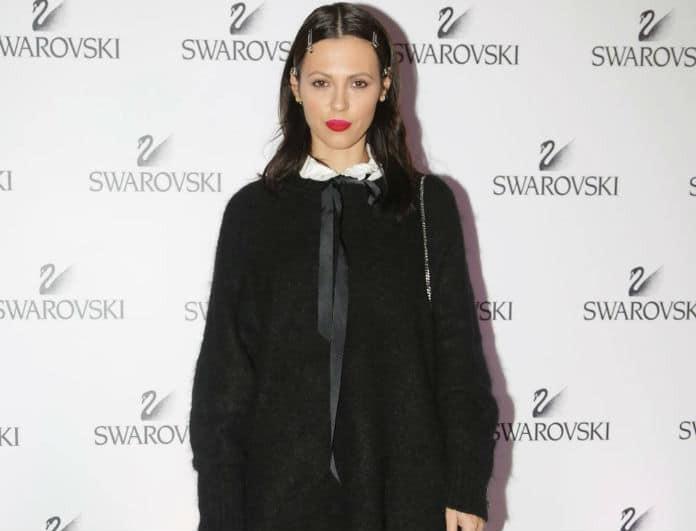 Αντέγραψε την εμφάνιση της Ραμόνας Βλαντή! Δείξε και εσύ fashion icon!