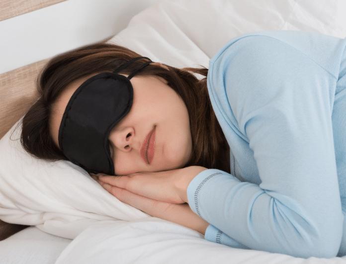 9+1 παράξενα πράγματα που δεν ήξερες για τον ύπνο!