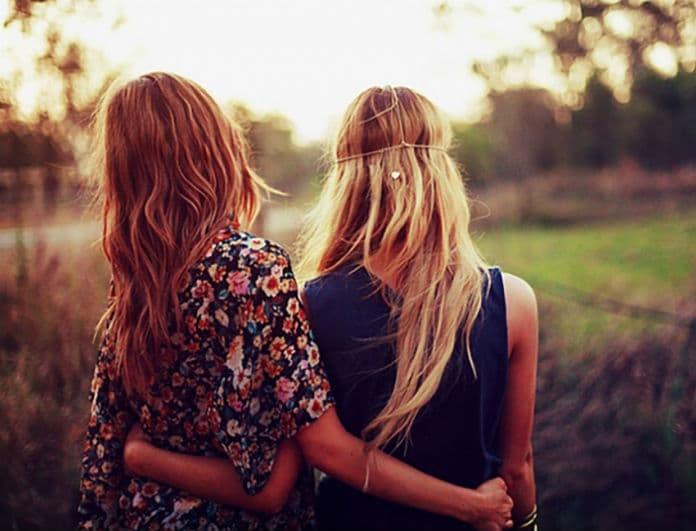 Ζώδια και φιλία: Ποια ζώδια είναι οι καλύτεροι φίλοι;