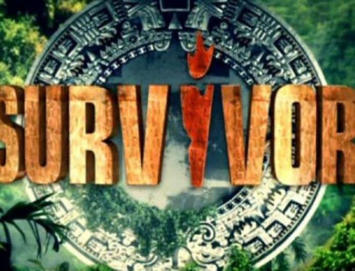 Έσκασε τώρα! Survivor διαρροή: Δεν θα προβάλλεται από τον Άγιο Δομίνικο το ριάλιτι επιβίωσης του ΣΚΑΙ!