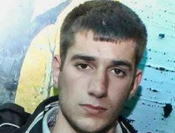 Βαγγέλης Γιακουμάκης: Κάθε μέρα βυθιζόταν στη κόλαση! Στοιχεία -σοκ!