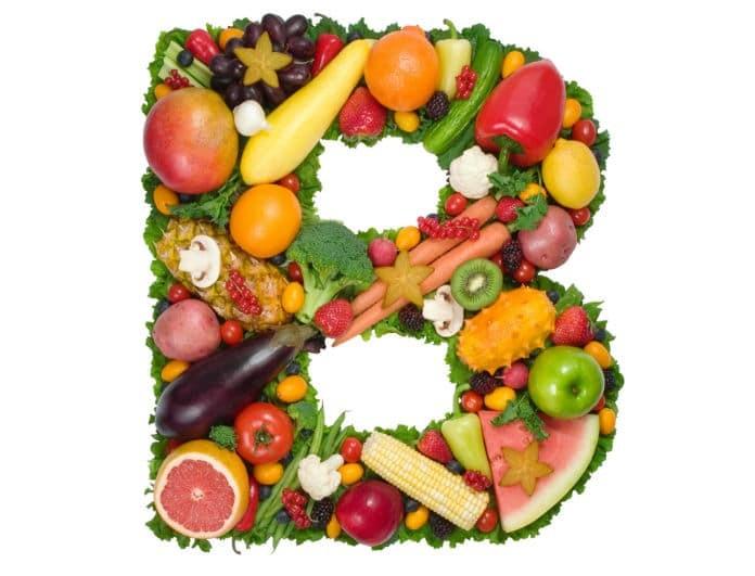 Βιταμίνη Β: Όλα όσα πρέπει να ξέρεις για τη βιταμίνη της... ευτυχίας!
