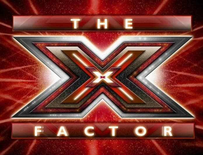 X-Factor: Ποια μεγάλα ονόματα παρακαλεί το Open μπας και έχει επιτυχία το σόου! (Βίντεο)
