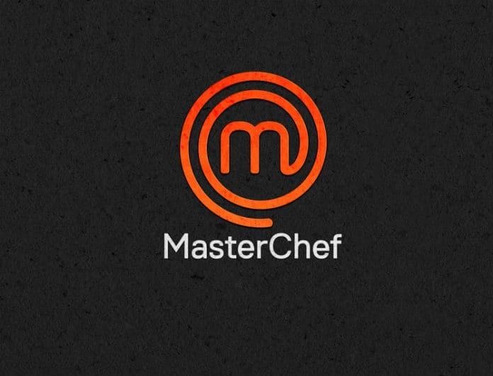 Master Chef διαρροή: Ποιος φεύγει από το παιχνίδι μαγειρικής; (Bίντεο - Τρέιλερ)