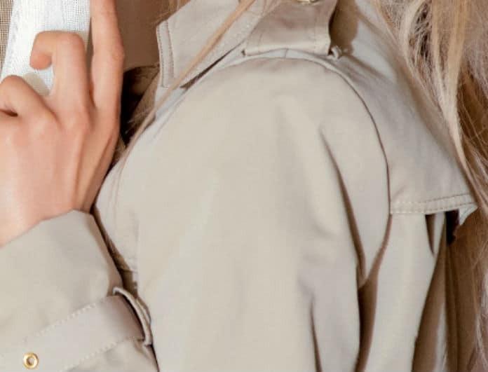 """""""Βόμβα"""" στην ελληνική showbiz! Hot ηθοποιός έπεσε στην αγκαλιά πασίγνωστου τραγουδιστή!"""