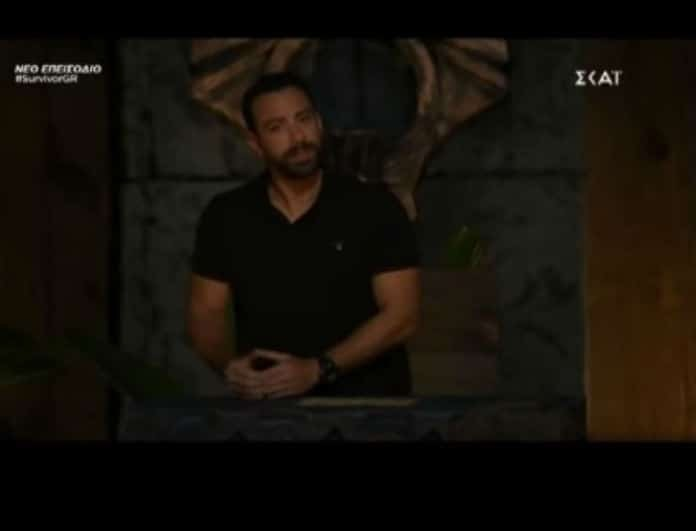 Survivor Ελλάδα - Τουρκία: Τα καλύτερα στιγμιότυπα από το χθεσινό επεισόδιο και τι θα δούμε σήμερα! (Βίντεο & τρέιλερ )
