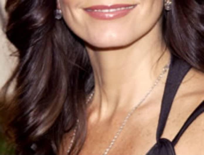 Πασίγνωστη ηθοποιός εξομολογείται για τις πλαστικές: «Δε μοιάζω με τον εαυτό μου πια»!