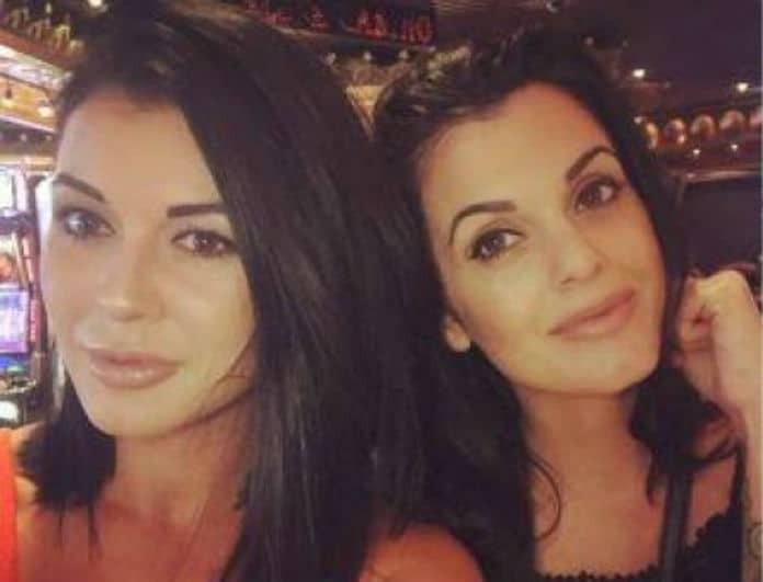 27χρονη σοκάρει με την εξομολόγησή της: «Πώς τα έφτιαξα με τον πατέρα της καλύτερής μου φίλης»
