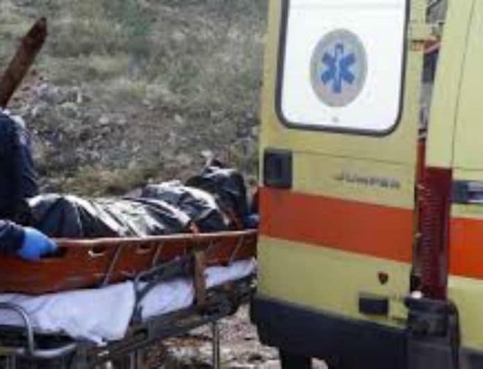 Τραγωδία στην Σαντορίνη: Εντόπισαν πτώμα σε γκρεμό!