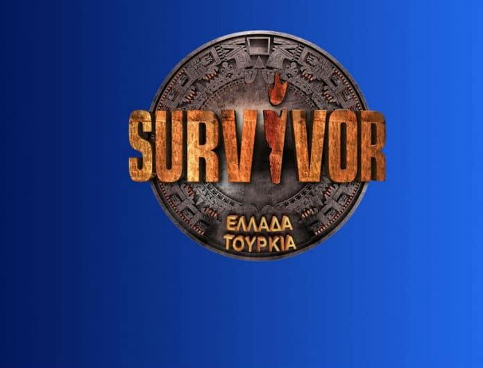 Survivor Ελλάδα - Τουρκία - Διαρροή: Ποιος παίκτης φεύγει από το παιχνίδι!