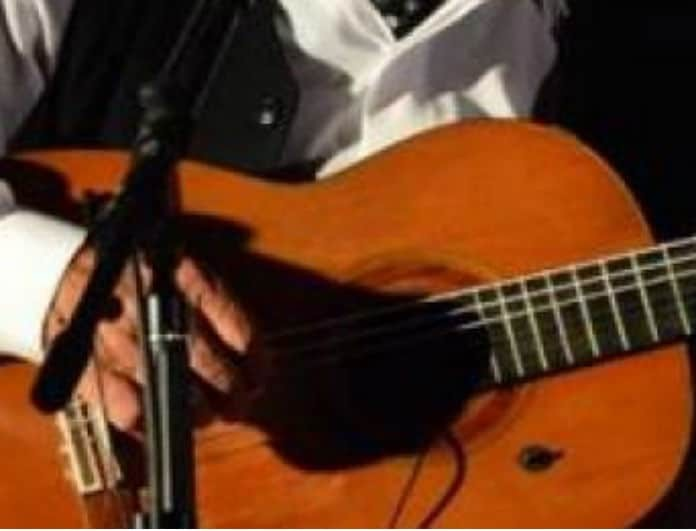 Συγκλονίζει γνωστός τραγουδιστής: «Ήθελα να αυτοκτονήσω! Πέρασα δύσκολα, έχω πεινάσει»!