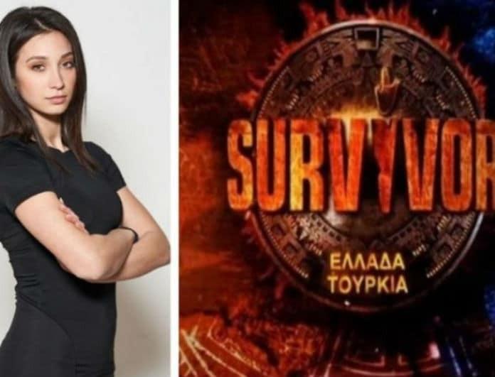 Τηλεθέαση: Survivor Ελλάδα - Τουρκία ή YFSF κέρδισαν του τηλεθεατές; Συγκλονιστική ανατροπή!