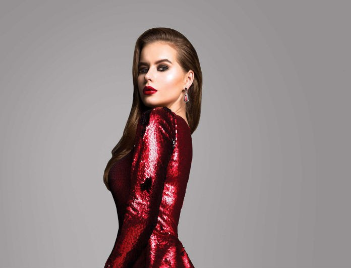 Αυτά είναι τα δυο hot trend της σεζόν σύμφωνα με τους κορυφαίους οίκους μόδας!