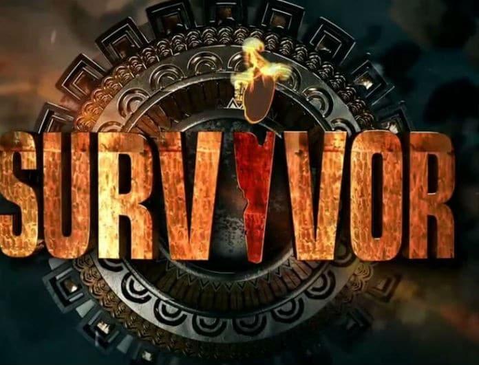 Survivor: Κηδεία για το ριάλιτι! Τα 3 πρόσωπα που το ισοπεδώνουν...
