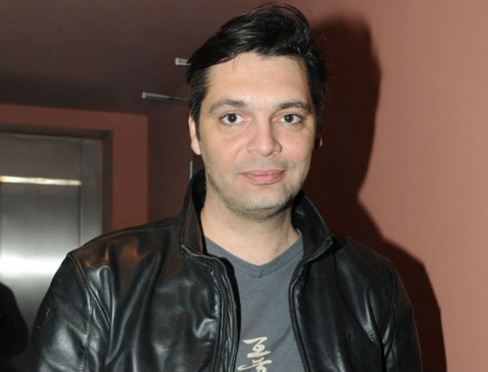 Άλκης Κούρκουλος: Ξανά μαζί με την πρώην σύντροφό του λόγω του «Λόγω τιμής»!