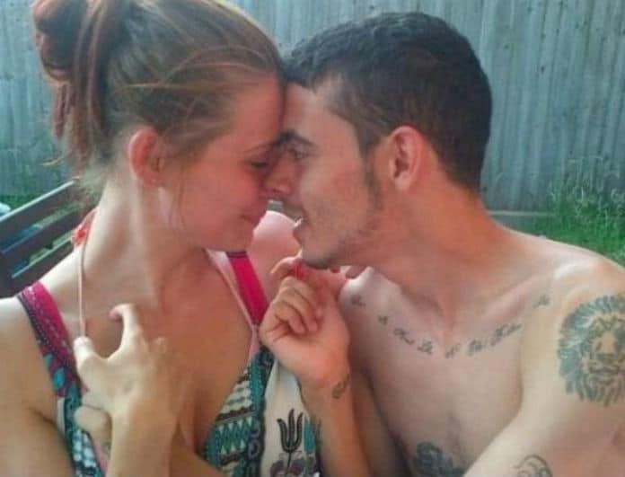 Προσοχή! Αυτή είναι η σπάνια ασθένεια που σκότωσε 24χρονη μετά από ερωτικό παιχνίδι!