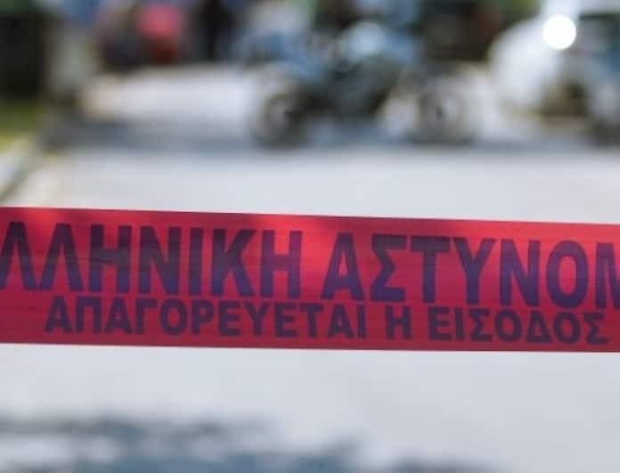 Αφιέρωμα: Εγκλήματα στην Ελλάδα! 5 δολοφόνοι που δεν πιάστηκαν ποτέ...