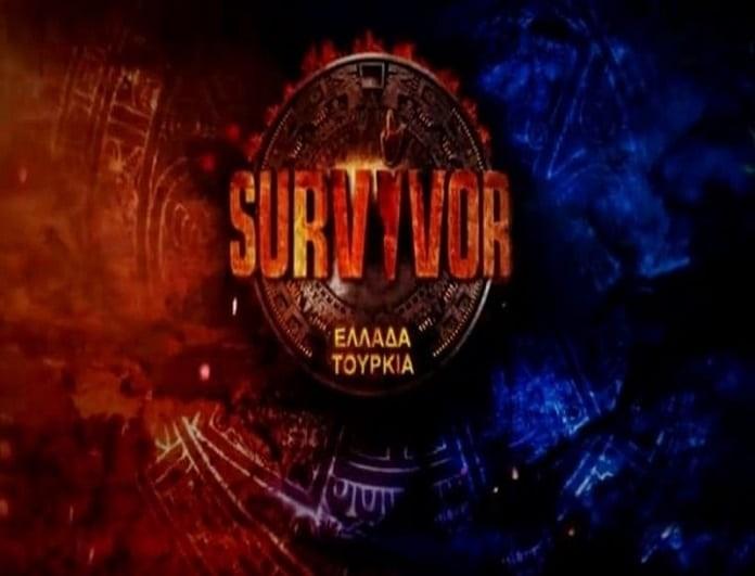 Survivor spoiler: Ανατροπή στην ανατροπή! Η Τουρκία κερδίζει τελικά σήμερα!