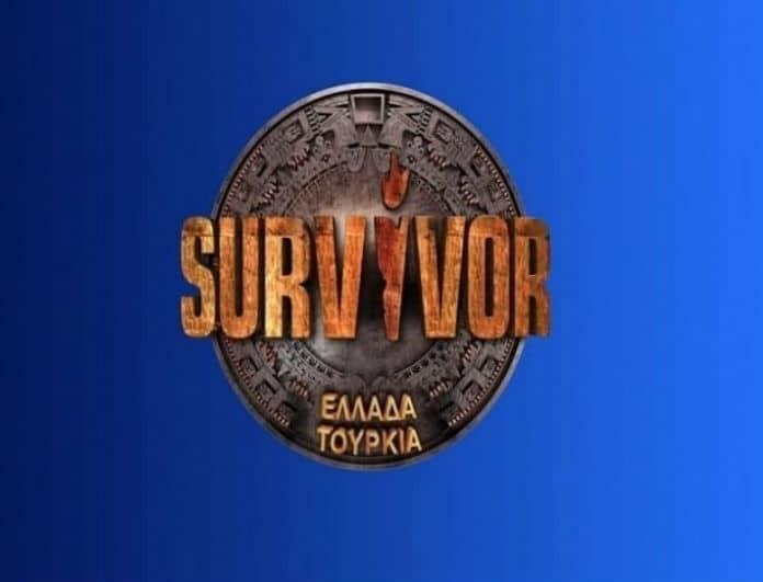 Survivor Spoiler: Αυτό είναι το σημερινό έπαθλο που