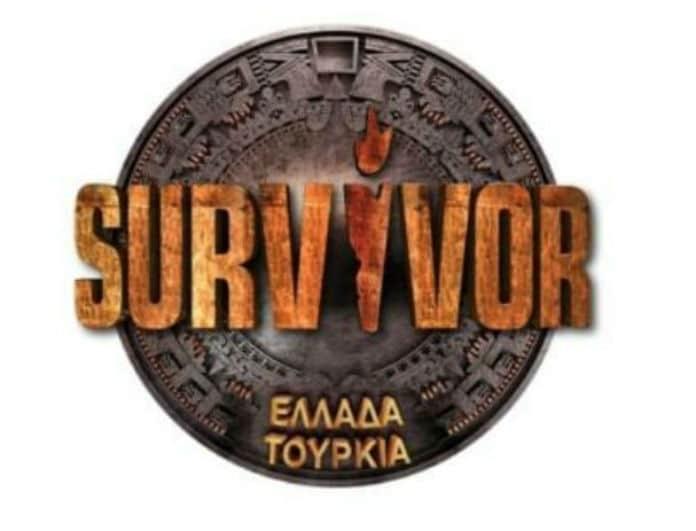 Survivor spoiler: Ακολουθεί και δεύτερο αγώνισμα! Αυτοί είναι οι νικητές!