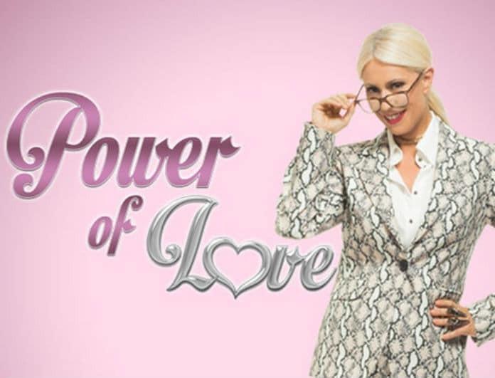 Power of love Spoiler: Δυο αποχωρήσεις - βόμβα από το ριάλιτι του έρωτα!