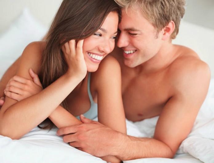 διαζύγιο 3 χρόνια χωρίς ενδιαφέρον για dating