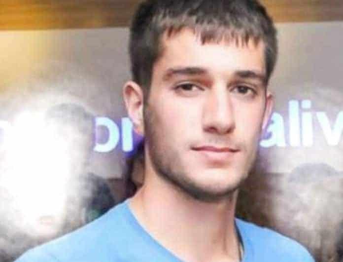 Βαγγέλης Γιακουμάκης: Γιατί αναβλήθηκε η δίκη; Τι υποστήριξαν οι κατηγορούμενοι;