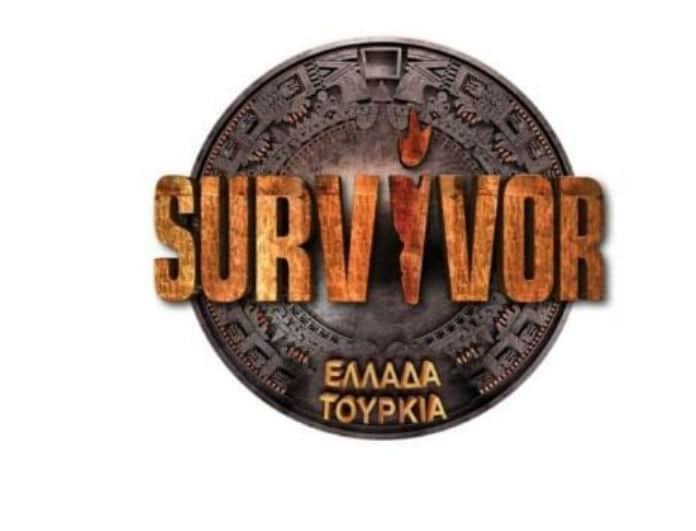Kλάμα με το Survivor Ελλάδα - Τουρκία στο twitter: «Ο Λιανός περιγράφει αγωνίσματα λες και είναι η Αγγέλα από το Παρά πέντε»!