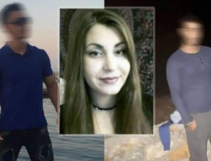 Έγκλημα στη Ρόδο: Ψυχιατρική πραγματογνωμοσύνη για τους κατηγορούμενους!