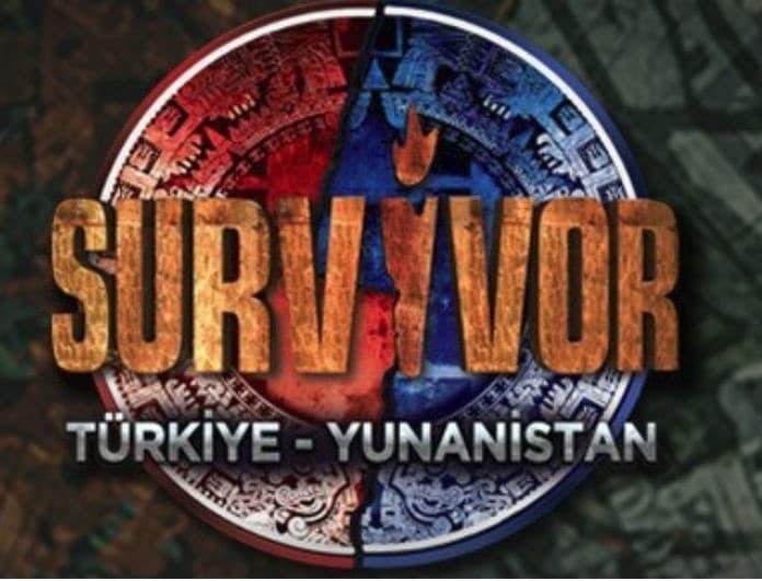 Survivor διαρροή: Αυτός ο Τούρκος παίκτης αποχωρεί από το ριάλιτι!