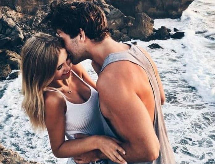 Αποτέλεσμα εικόνας για Σεξ στην παραλία: Η νέα τάση στις καλοκαιρινές διακοπές