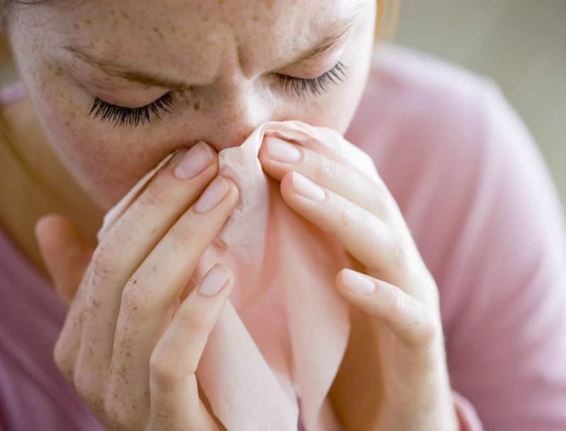 H1N1: Μάθε πως να προστατευτείς από τη γρίπη!