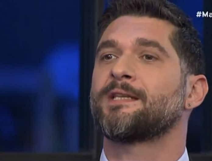 Master Chef: «Στόλισε» παίκτρια ο Ιωαννίδης! «Βάλτο πίσω αυτό, τώρα» (Βίντεο)