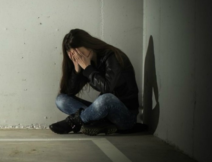 Αυτός είναι ο πιο κοινός παράγοντας της κατάθλιψης!