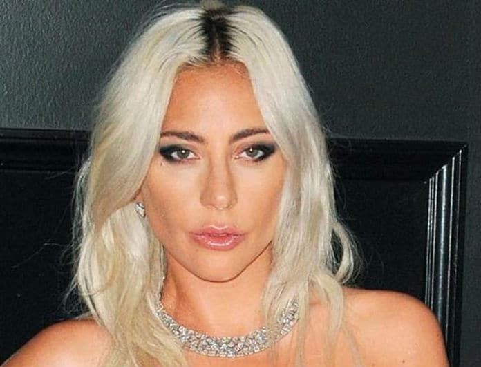 Αντέγραψε το look της Lady Gaga! Δείξε glamorous σε κάθε σου εμφάνιση!