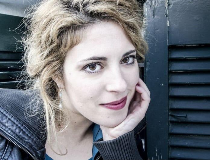 Νίκη Λειβαδάρη: Ποια πασίγνωστη Ελληνίδα είναι θεία της; Δεν πάει το μυαλό σας!